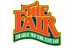 Women's Day at the NYS Fair - Sept 2nd