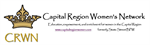 Capital Region Women's Network Presents Reality Store Program