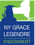 Grace LeGendre 2015 Fellowship Award Winners: Where are they now?
