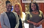 "Staten Island Chapter Recognizes ""Women of Distinction"""