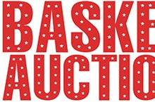 716 Chapter - 20th Annual Basket Auction