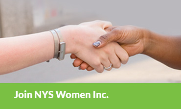 Join NYS Women Inc