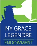 2016 Grace LeGendre Endowment Fund Special Grants Program
