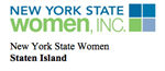 NYS Women- Staten Island to present Women of Distinction Awards to Margaret Barry and Geraldine Walters Smith