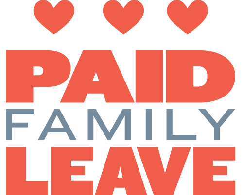 New Family-Leave Policy for NYS