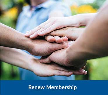 NYS Women Renew Your Membership